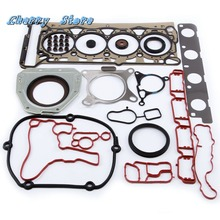 Repair Kit Engine Cylinder Head Gasket Fit VW Jetta Golf Passat CC Audi A4 A5 A6 Q5 TT 2.0T DOHC 16V EA888 06J103383D 06J115441A цена в Москве и Питере
