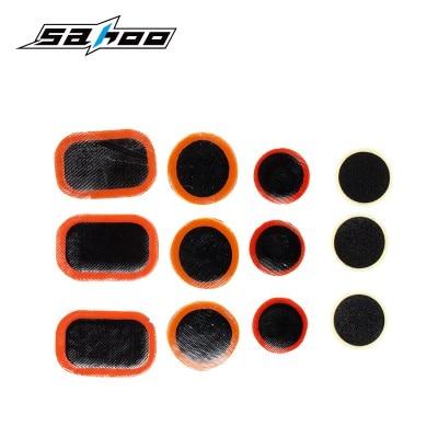 SAHOO alati za biciklističke biciklističke alate Mini box MTB Alati - Biciklizam - Foto 4