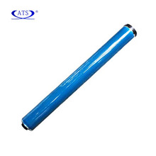 1pcs Japanese Color opc drum for Ricoh MPC 3000 3500 4500 C811 5000 4000 compatible MPC3000 MPC2500 MPC3500 copier spare parts