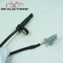 MH Электронный ABS Датчик скорости колеса Передний Задний правый/левый 47910-CG000 ALS784 5S10694 для INFINITI FX35 FX45 2003-2008 Новый!