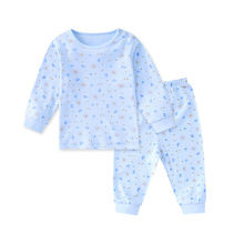 2018 Boys Girls Clothes cotton Baby's Sets Free shipping LHX2785-2865