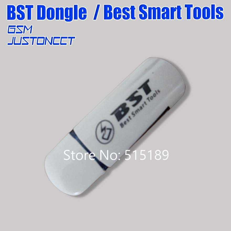 gsmjustoncct BST Dongle Best Smart Tools for Htc Samsung S5 Flash, Unlock,  Remove Screen Lock, Repair IMEI, NVM/EFS, etc