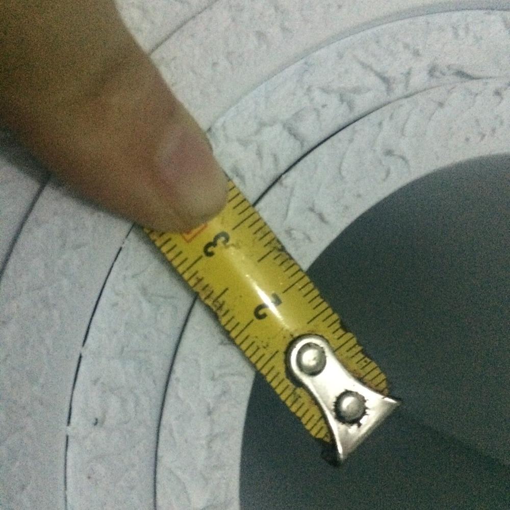 how to cut foam sheet