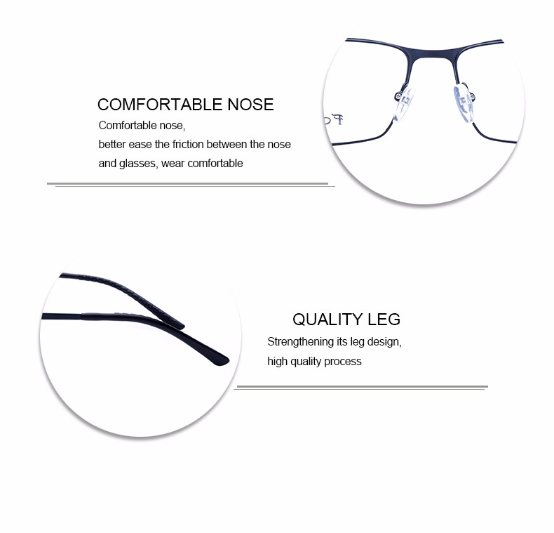fonex-brand-designer-women-men-fashion-luxury-titanium-square-glasses-eyeglasses-eyewear-computer-myopia-silhouette-oculos-de-sol-with-original-box-F10013-details-4-colors_25