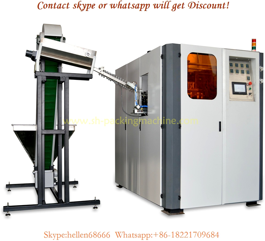 elevator,CE machine,2 Week's machine,with
