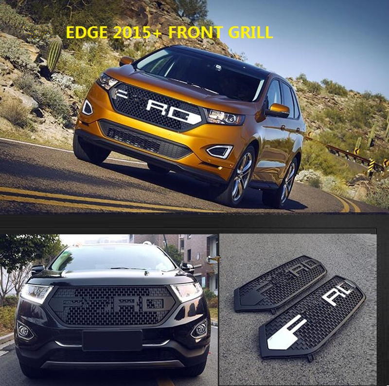 Compare Prices On Audi Q5 Grill- Online Shopping/Buy Low