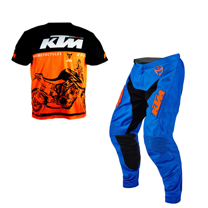 MOTOGP Motorcycle Pants Moto Motocross t shirt Dirt Mountain Bike Protective Gear XC DH MTB ATV MX Racing Riding men Trousers motorcycle bag top case motogp moto bags for yamaha racing riding cycling water bag dh mx atv mtb suit case motocross backpack