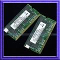 Комплект 2 ГБ 2 x 1 ГБ PC2700 DDR333 333 мГц 200PIN 1 ГБ 333 мГц ноутбуков - Speicher SO-DIMM бесплатная доставка