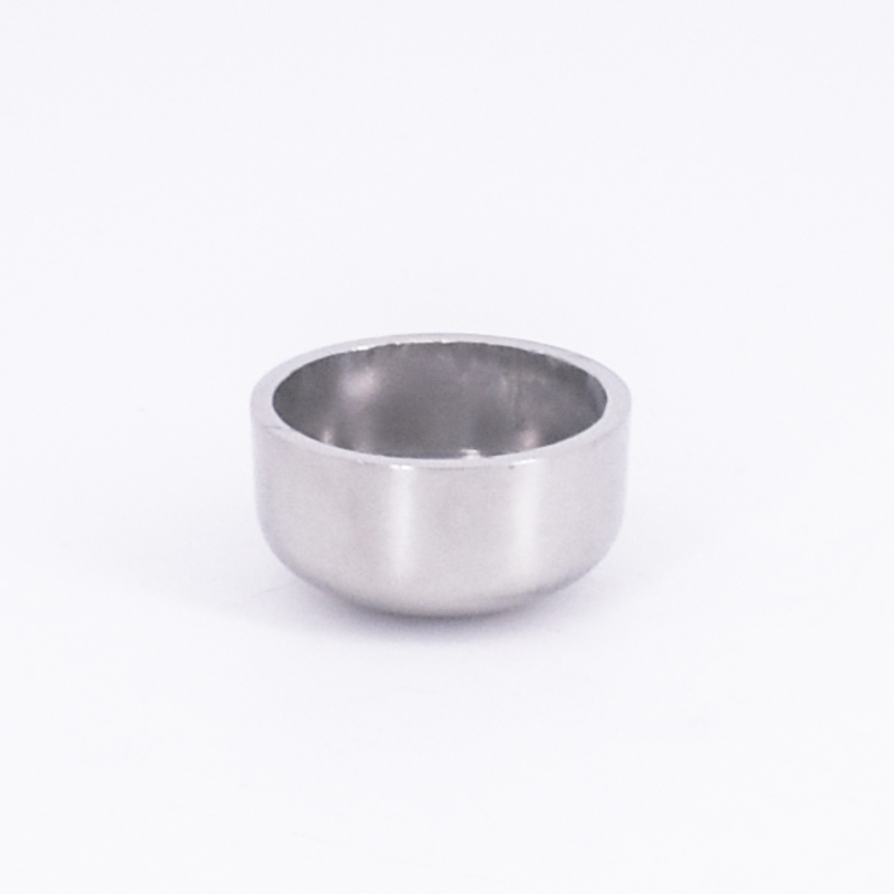 Aliexpress Com Buy 32mm 1 1 4 Quot Outer Diameter Sanitary