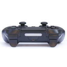Bluetooth Wireless Controller Gamepad for Smart Phone