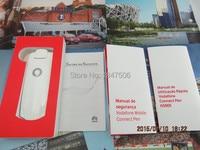 Free shipping HUAWEI K5005(Twins as Huawei E398) 4G LTE wireless USB Modem 100Mbps