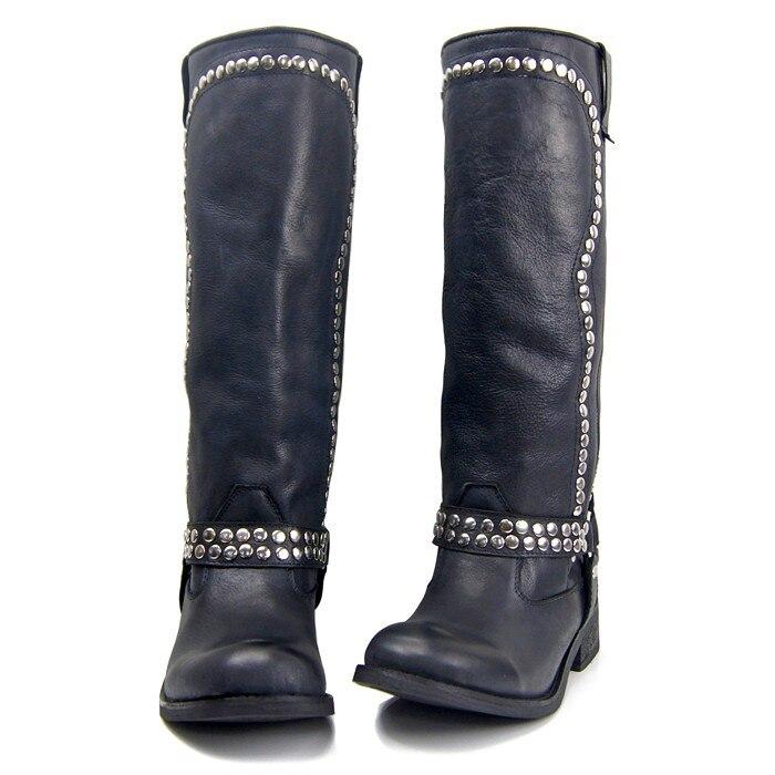 Online Get Cheap Black Combat Shoes -Aliexpress.com | Alibaba Group