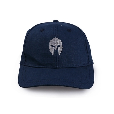 2017 Game Tom Clancy Ghost Recon  Wildlands Cosplay Unisex Snapback  Adjustable Hat Embroidered Baseball Caps Prop-in Costume Props from Novelty    Special ... 87c23a6515da