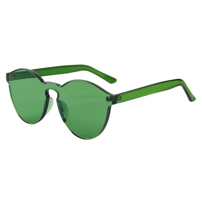 HTB17CDJOVXXXXXUXpXXq6xXFXXXG - Fashion Women Flat Sunglasses Luxury Brand Designer Sun glasses Integrated Eyewear Candy Color UV400 de sol feminino