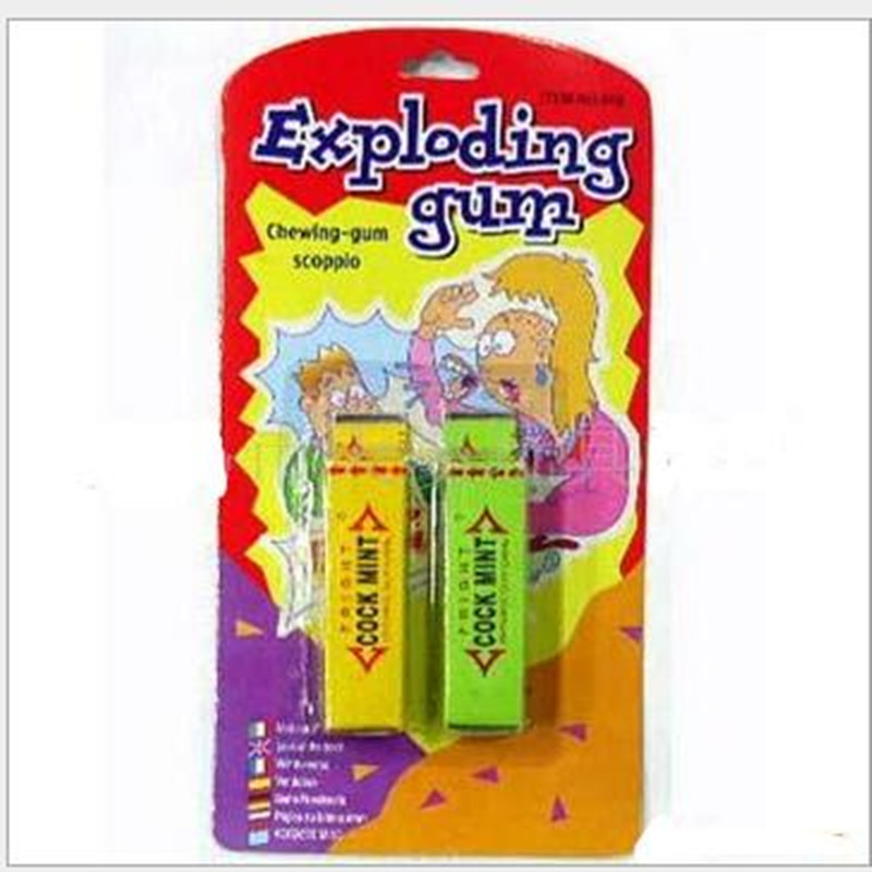Popular Toy Blister Packaging-Buy Cheap Toy Blister Packaging lots from China Toy ...