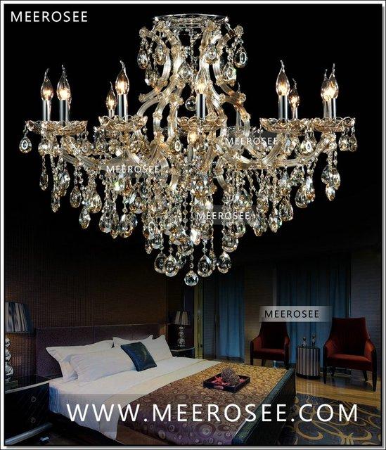 Best selling cognac crystal chandelier light large glass chandeliers best selling cognac crystal chandelier light large glass chandeliers crystal light fitting for kitchen bedroom aloadofball Gallery