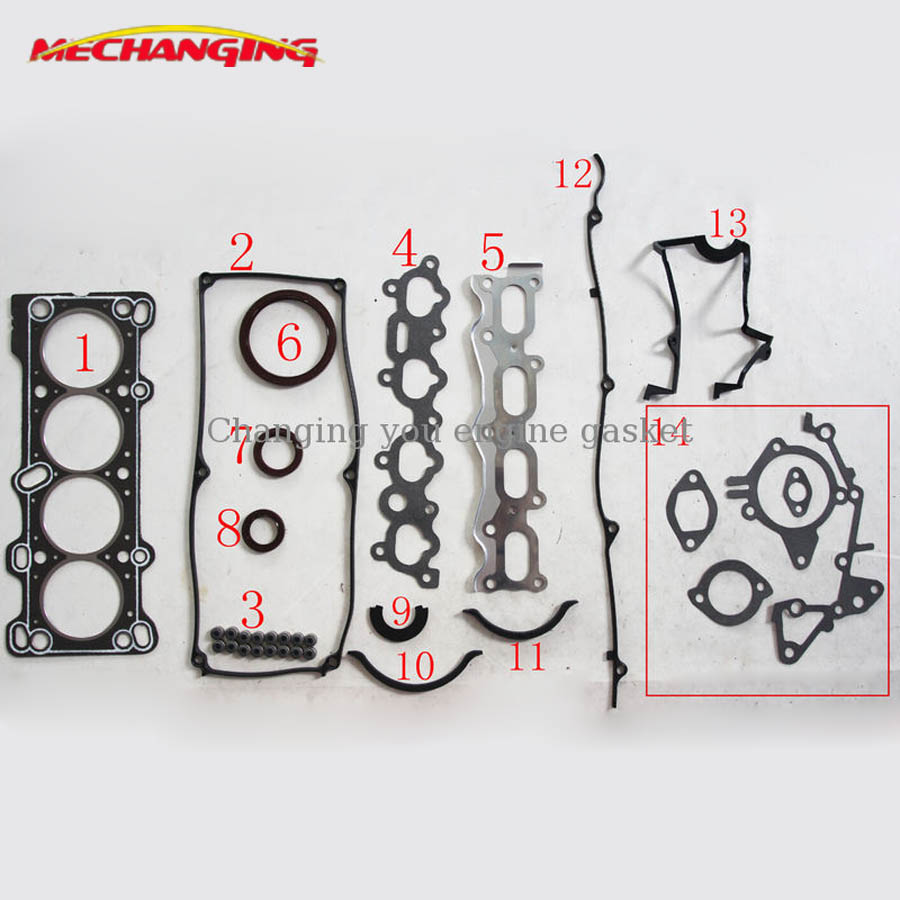 Online Buy Wholesale Kia Spare Parts From China Kia Spare