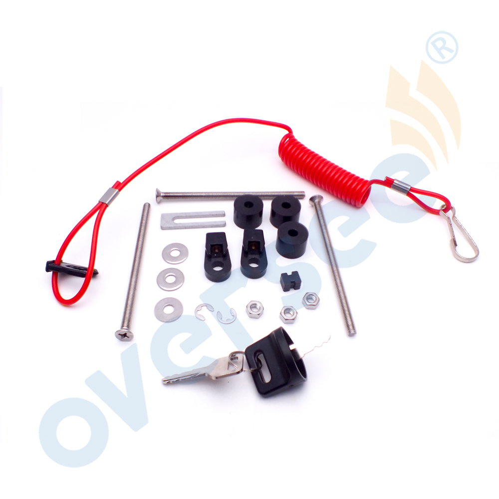 24800 ZZ5 A22 Remote Control Box For HONDA Outboard Motor BF40 150 ,Extra Wire  Harness Excluded-in Personal Watercraft Parts & Accessories from  Automobiles ...