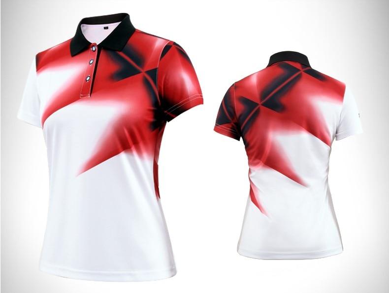 High quality!PGM Golf Clothing Mens Short Sleeve Polo T-shirt Uniform Dry Fit Polomens Tennis Polo Shirt,Free shipping