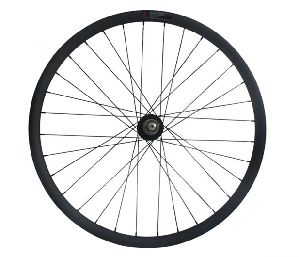 XC wheelset 650b carbon ruote mtb 27.5 wheels 27.5 inch Mountain Bike Clincher rims 40mm Width bead Hookless Tubeless Compatible light xc 27 5er mtb carbon wheels 650b mountain bike carbon wheelset tubeless ready 26er bicyclewheels 29er cycling wheels