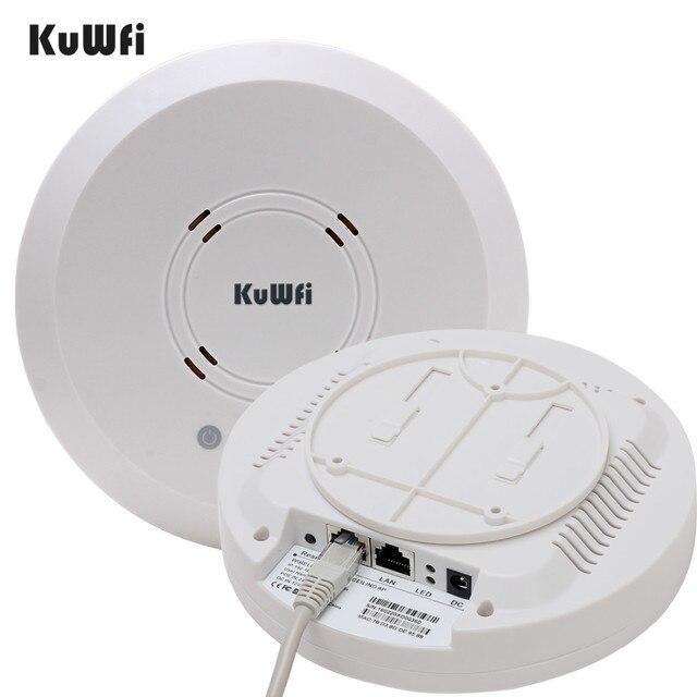 높은 전원 무선 라우터 300 mbps 무선 천장 ap 라우터 wifi 리피터 wifi extender 신호 bosster 24 v poe 어댑터