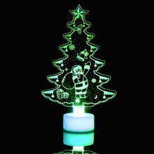 Lámpara Compra De Mariposa Pared Promoción 5TJ3ulcFK1