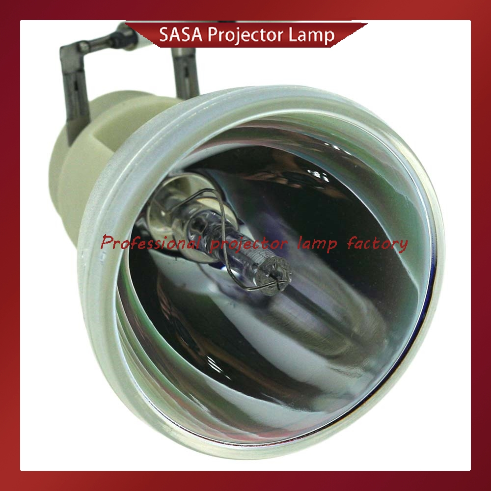 High quality Projector Bare Bulb/lamp BL-FP280C P-VIP 280W 0.9 E20.9 Bulb for OPTOMA  HD86 HD8600 -with 180days warranty compatible bare bulb lv lp06 4642a001 for canon lv 7525 lv 7525e lv 7535 lv 7535u projector lamp bulb without housing