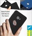 Ковбой Песок Мягкий ТПУ Силиконовый Чехол Чехол для Xiaomi Redmi Note 4 3 Pro 3 S 4A Mi5s Плюс Mi Note 2 Note2 Mi 4c Матовый Матовый