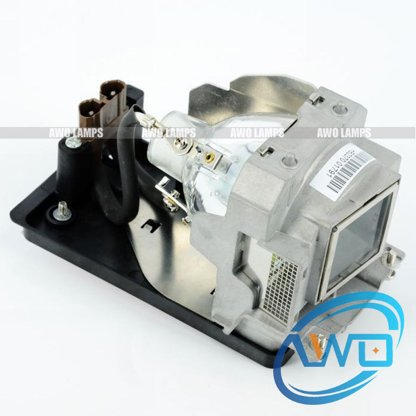 TLPLW13 Compatible lamp with housing for TOSHIBA TDP-T350 TDP-TW350 TDP-T350U TDP-TW350U;TDP-T350 TDP-TW350 Projectors