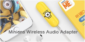 5-igene-minions-wireless-adapter