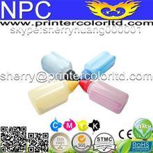 Бутылка oem color тонер для oki 44469803/44469804/44469805/44469806/44469801/44469753/44469720 тонер-бесплатная доставка