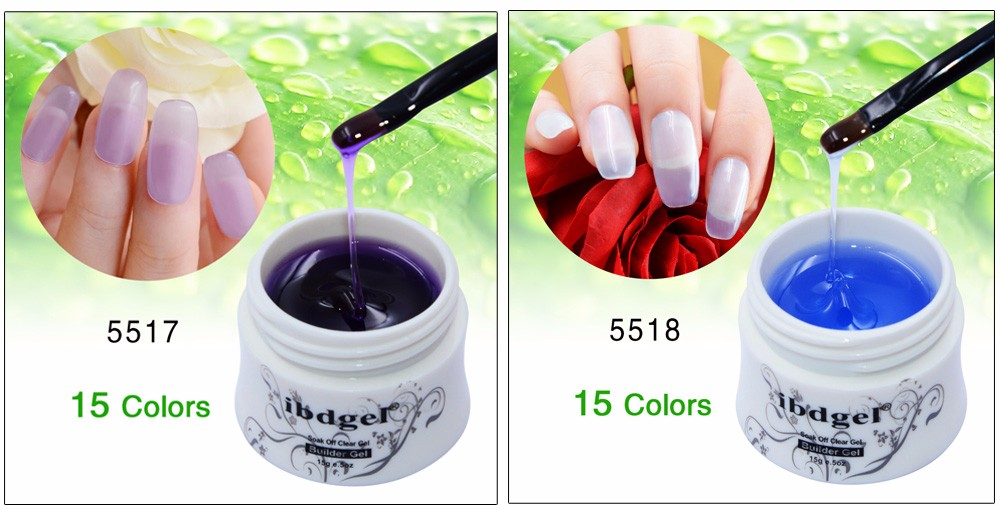 ibdgel builder gel (7)