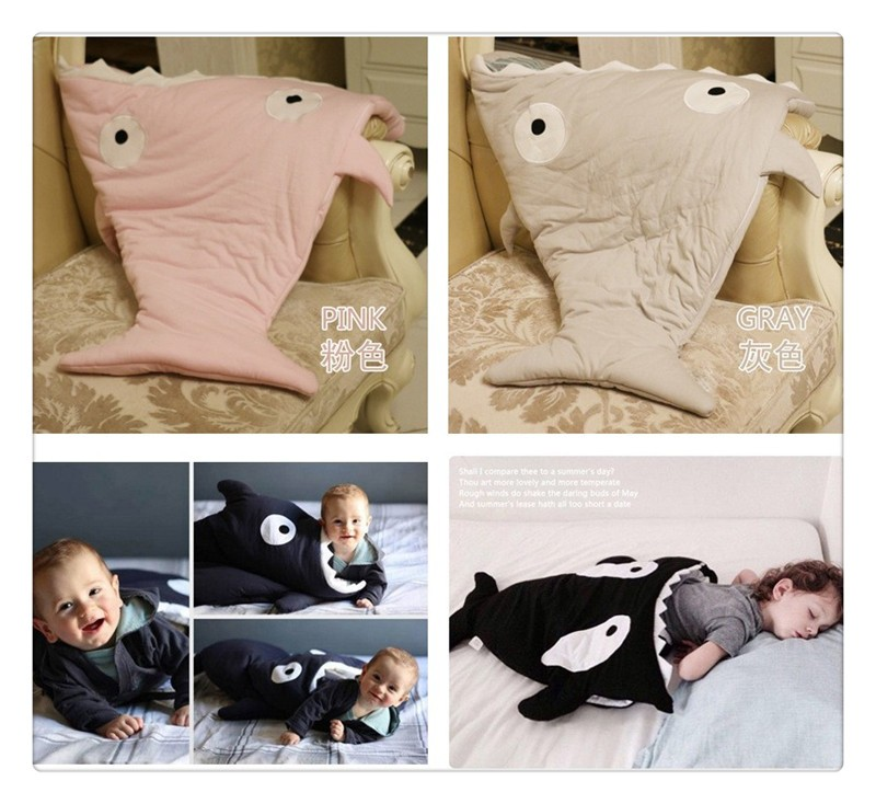 winter warm baby products newborn (23)