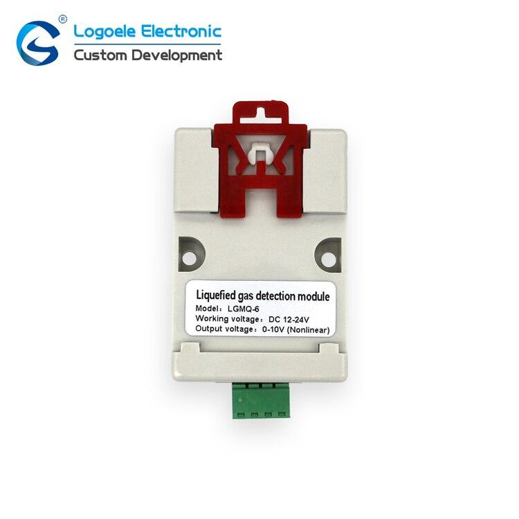 10Pcs Panasonic Square Micro Switch For Mouse Black Button mq