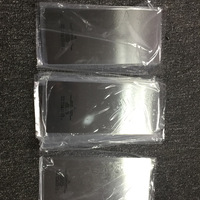 pad printing steel plate with your design