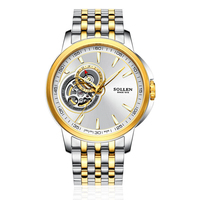 sollen-sl502-watches-men-luxury-brand-japan-24-jewels-nh39a-automatic-mechanical-movement-skeleton-sapphire-golden