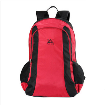 Fishing Trekking Camping Chair Bag 1