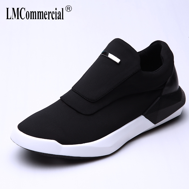 spring autumn summer men's shoes British retro men casual shoes all-match Genuine Leather breathable sneaker fashion Leisure autumn winter european british retro men shoes male leather breathable sneaker fashion boots men casual shoes handmade fashion