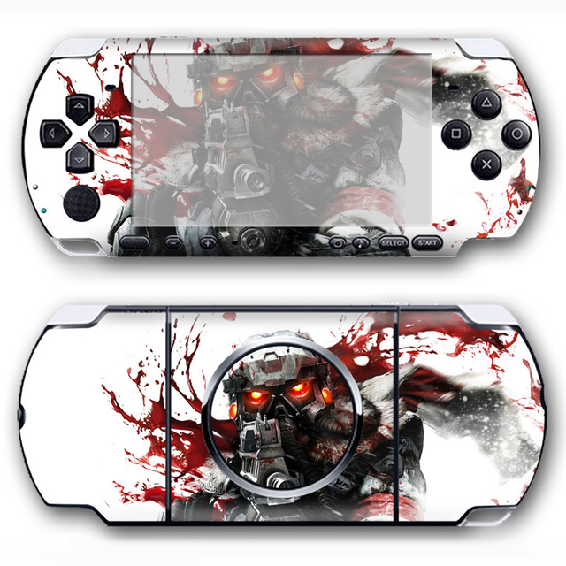 Find more cool psp games for sale at up to 90% off.