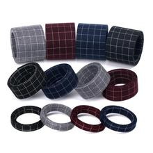 10mm 25mm Width Plaid Tape Ribbon Handmade Hair Bow Material DIY Apparel Sewing Christmas Party Decorations 10 Meters striped tape fabric ribbon diy craft bow tie material apparel sewing gift wrapping christmas wedding party ribbons 10 meters