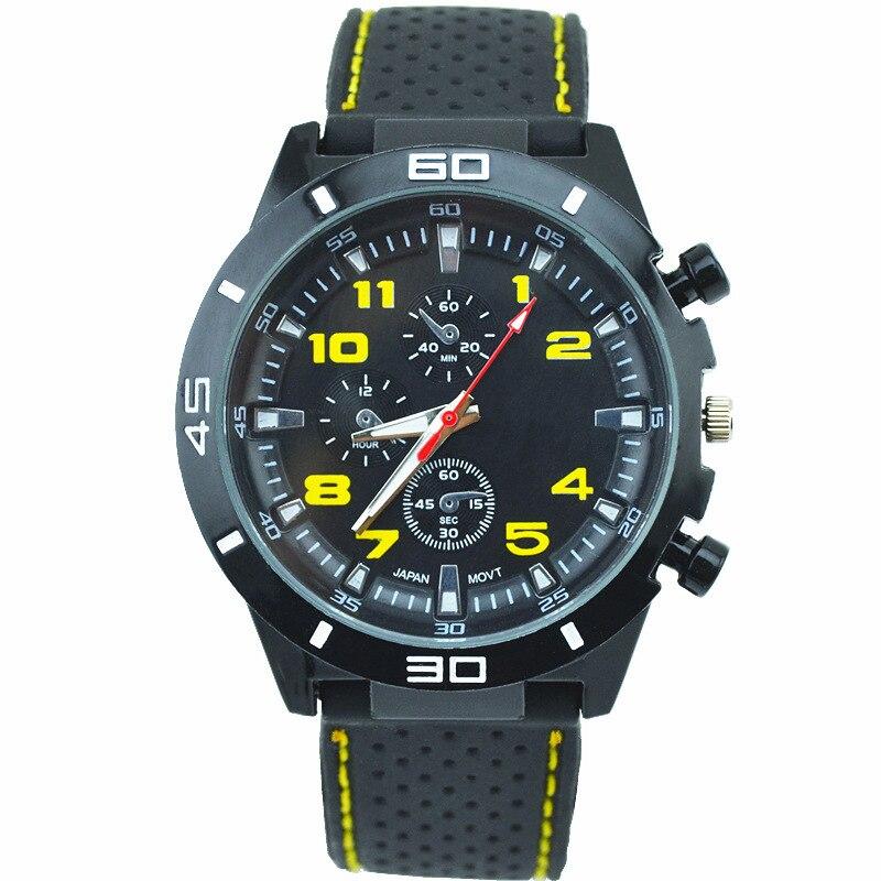 Reloj Hombre Sports Mens Watches Top Brand Luxury quart Watch Waterproof Quartz-Watch LED Wristwatch Digital Watch Men Sport все цены