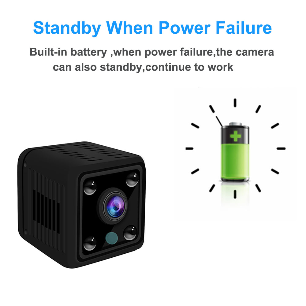 built-in-battery