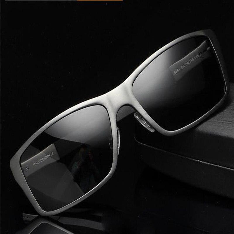 oculos de sol feminino високоякісний алюміній - Аксесуари для одягу