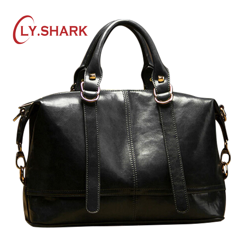 LY.SHARK Women Bag Ladies Handbag Crossbody Bag Pu Messenger Bag Female High Quality Famous Brands Tote Bag Women Handbag 2017 bag handbags women famous brands luxury designer handbag high quality pu leather tote handbag ladies women crossbody bags