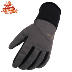 2017 simms fishing glove .jpg 250x250