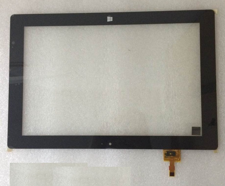 10.1inch touch screen For DEXP URSUS 10W2 3g DANEW i1013 Voyager touch screen digitizer touch screen touch panel free shipping 10 1 inch for dexp ursus ts210 tablet touch screen touch panel digitizer glass sensor replacement free shipping