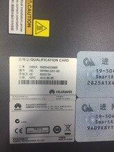 HW MA5608T OLT AC/DC GPON/EPON