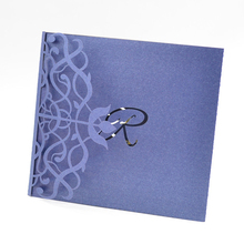 buy laser cut invitations sleeves and get free shipping on