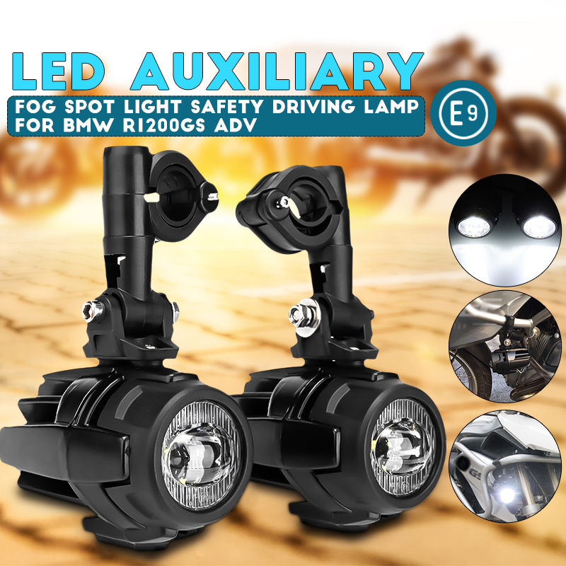 motorcycle-fog-lights-for-bmw-r1200gs-adv-f800gs-f700gs-f650gs-k1600-led-auxiliary-fog-light-assemblie-driving-lamp-40w