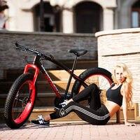 脂肪バイク